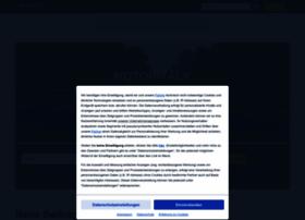 shop.motor-talk.de