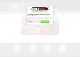 shop.mx2k.com