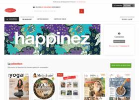 shop.oracom.fr