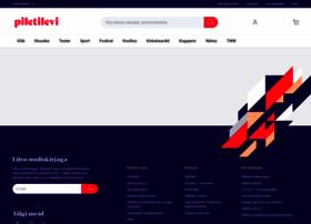 shop.piletilevi.ee