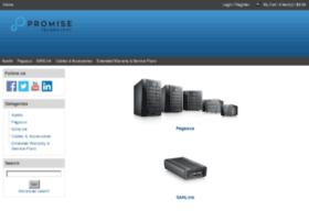 shop.promise.com