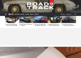 shop.roadandtrack.com
