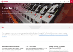 shop.rockwellautomation.com