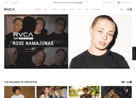 shop.rvca.com