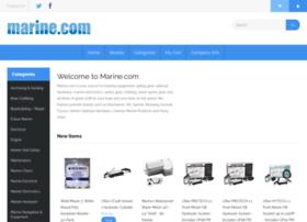 shop.sailnet.com
