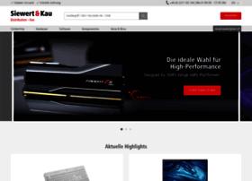 shop.siewert-kau.de