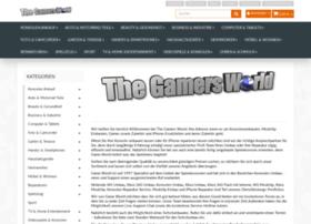 shop.the-gamers-world.de