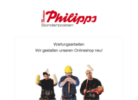 shop.thomas-philipps.de