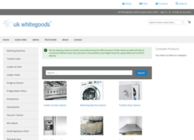 shop.ukwhitegoods.co.uk