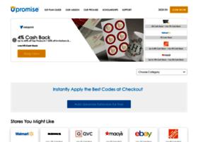 shop.upromise.com