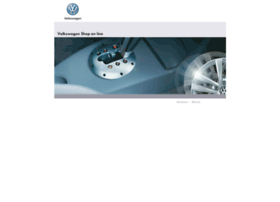 shop.vw.be