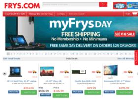 shop2.frys.com