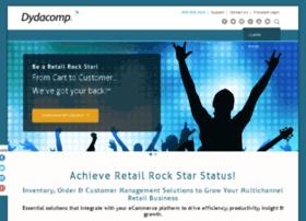 shop2.mailordercentral.com