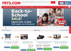 shop3.frys.com