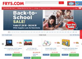 shop4.frys.com