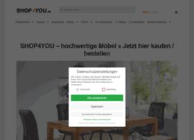 Shop4you.de