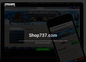 shop737.com