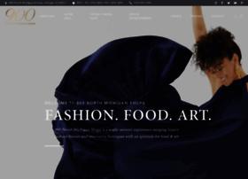 shop900.com
