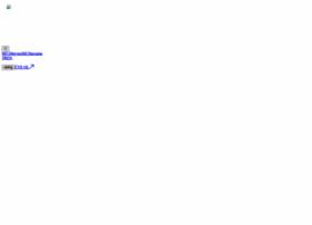shopandmiles.com