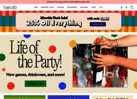 shopbando.com
