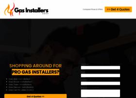 shopbot.co.za