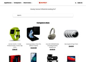 shopbot.com.au