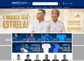 shopcruzeiro.com.br