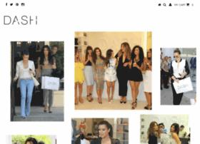 shopdashonline.com