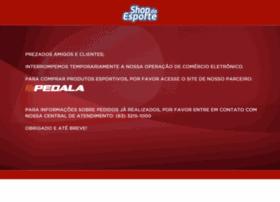 shopdoesporte.com.br