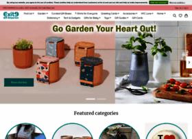 shopexit9.com
