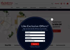 shopforweddings.com