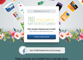 Shopgala.com