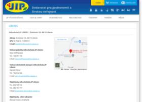 shopliberec.jip-napoje.cz