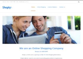 shoply.com