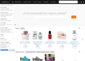 shopmania.cl