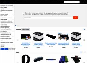 shopmania.com.ar