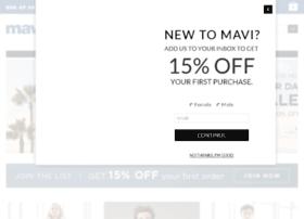 shopmavi.com