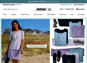 shopnational.com