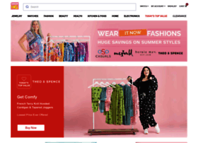 Shopnbc.com
