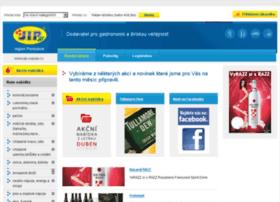 shoppardubice.jip-napoje.cz