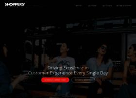 shopperscritique.com