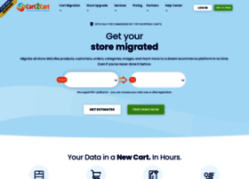 shopping-cart-migration.com
