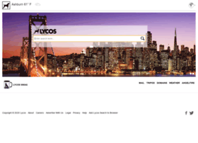 shopping.lycos.de