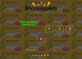 shoppingads.com