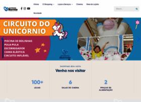 shoppingboavista.com.br