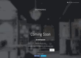 shoppingprive.com
