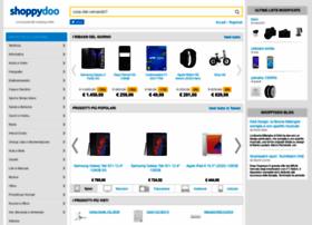 shoppydoo.com