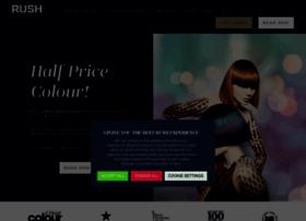 shoprush.co.uk