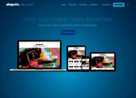Shopsite.com