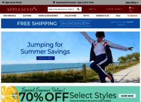 shopthebay.com
